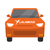 Vehicle-Rental-1
