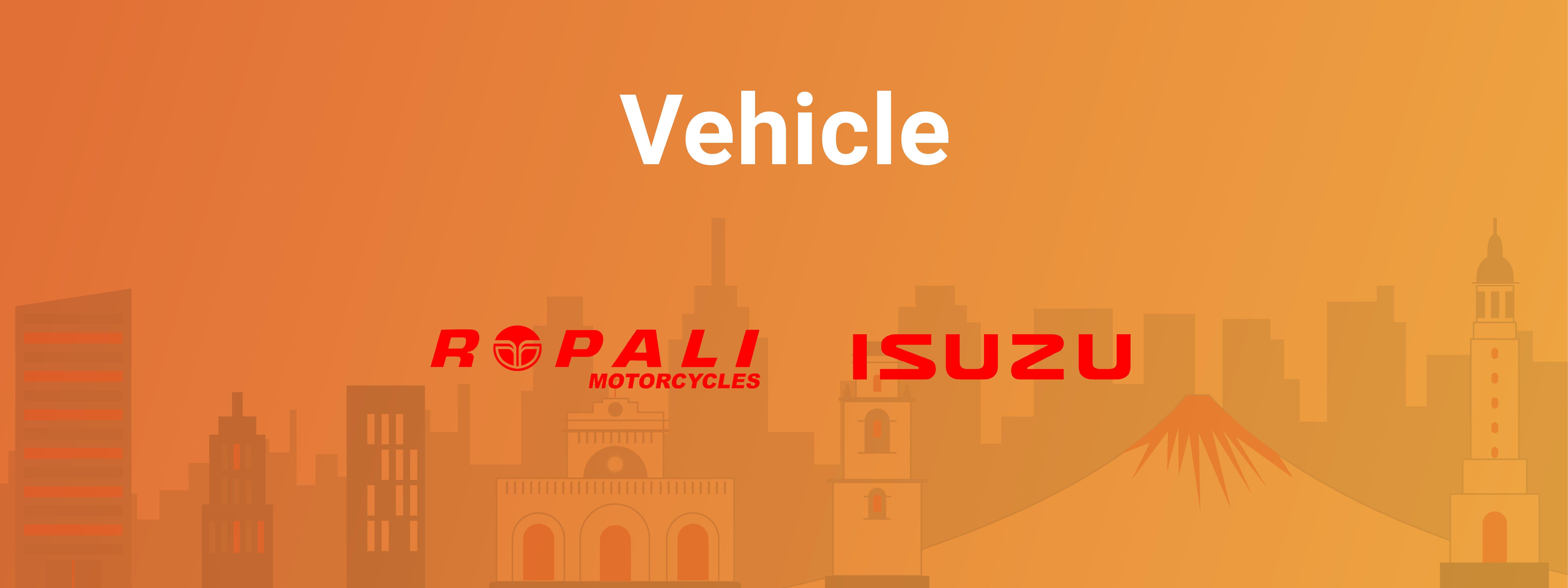 Vehicle_Panalomoves-07