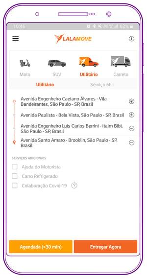 VivoLP_Internas-Screenshots_VS02-03
