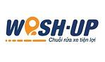 WU-Logo-guilines-230518-1-300x97-1