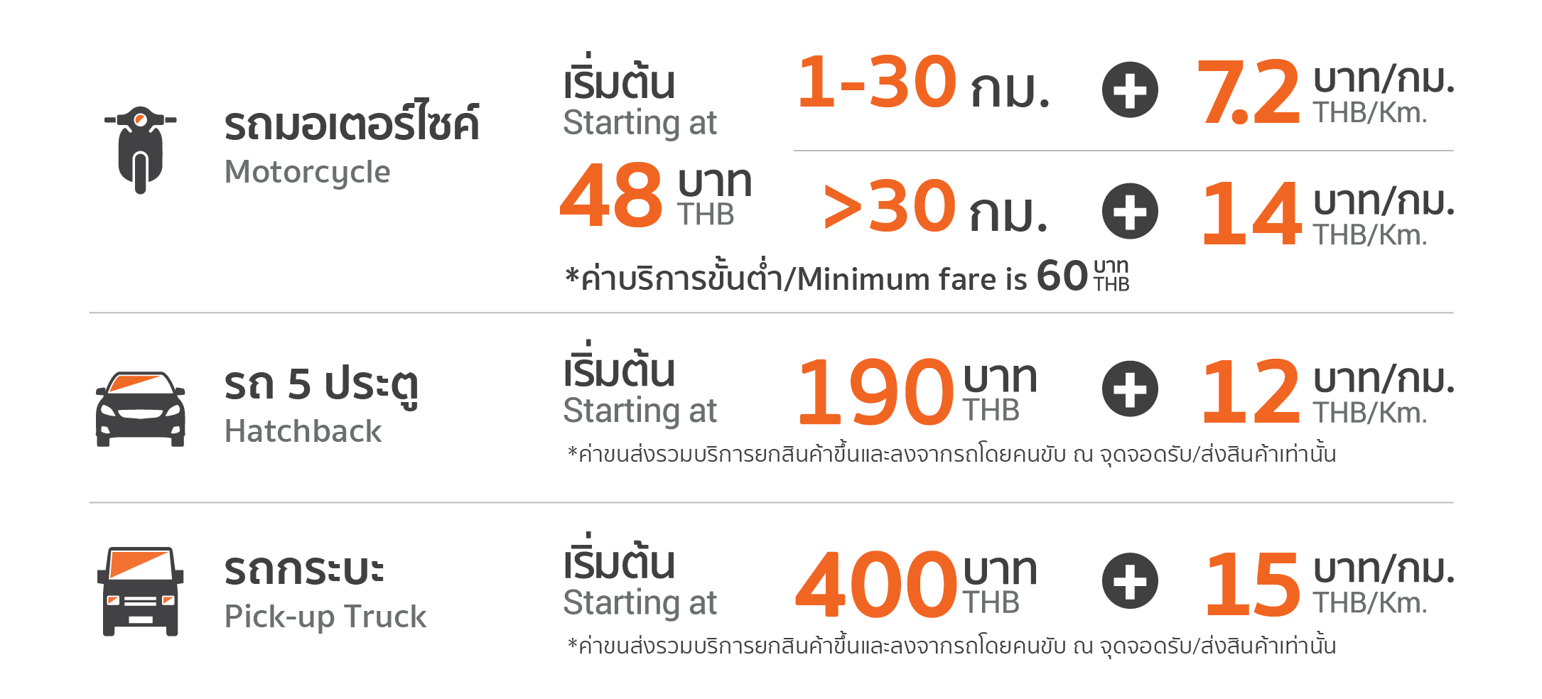 20181001_new_pricing.png