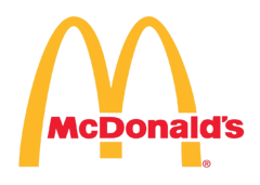 Mcdonalds-PNG-Photo