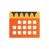 Flexible Scheduling_100