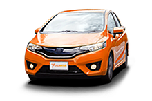 Pricelist_vehicle_BKK_hatchback-1
