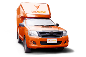 Pricelist_vehicle_BKK_truck-1
