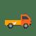 500 KG Truck