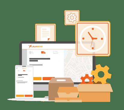 Standard API integration-01 copy