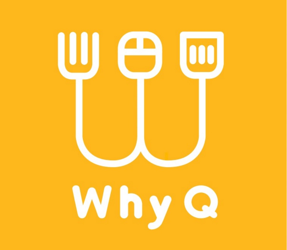 whyq-corporate partner