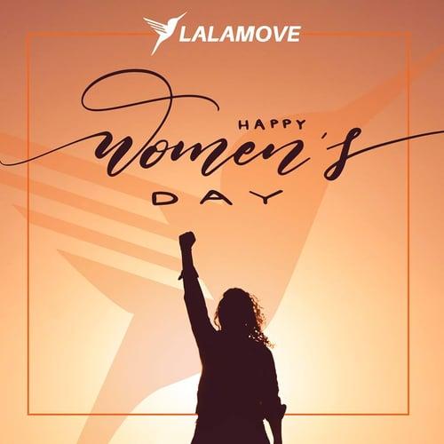 LLM-Women day