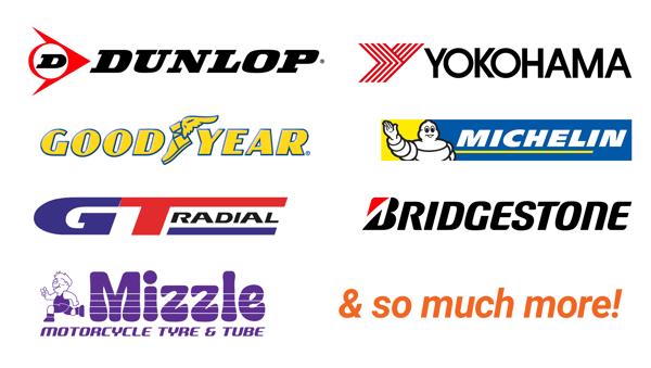achievers brands