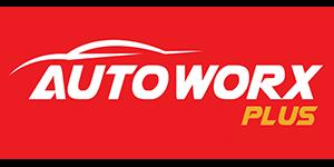 autoworx