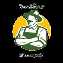 bossayur