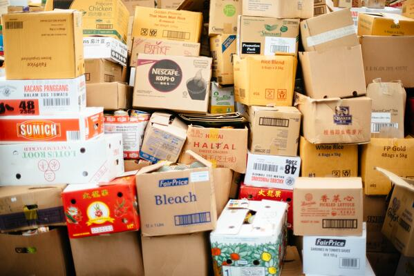 box-moving