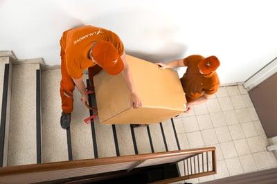 bulk_delivery