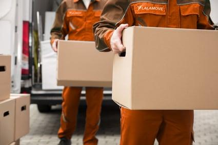 bulk_delivery03