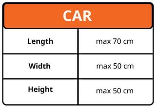 car-table.jpg