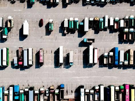delivery-fleet