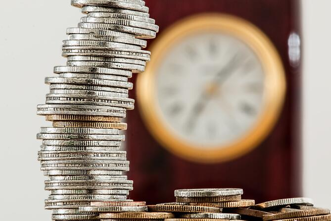 coins-currency-investment-insurance-128867 (1).jpeg