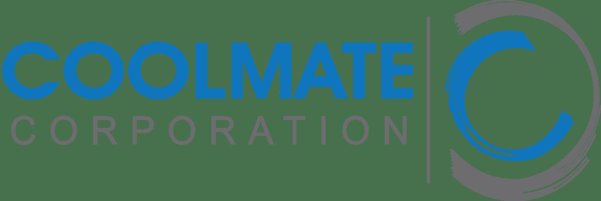 coolmate_logo (1)-1
