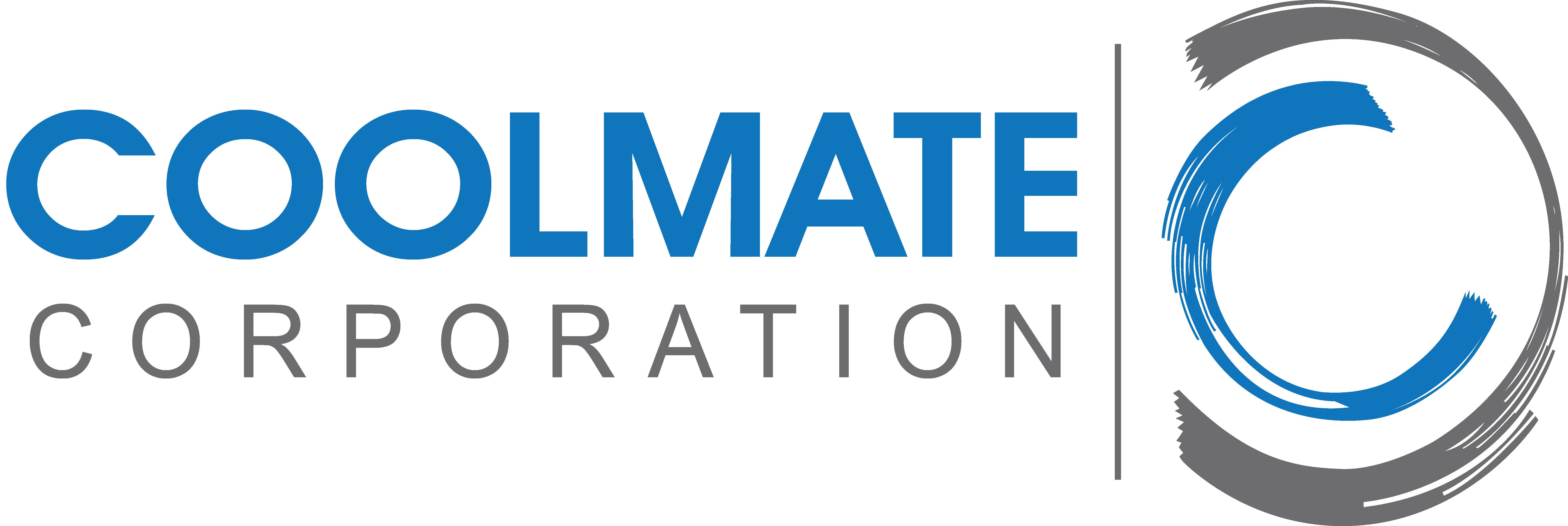 coolmate_logo (1)