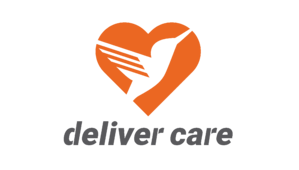 deliver_care_logo-02