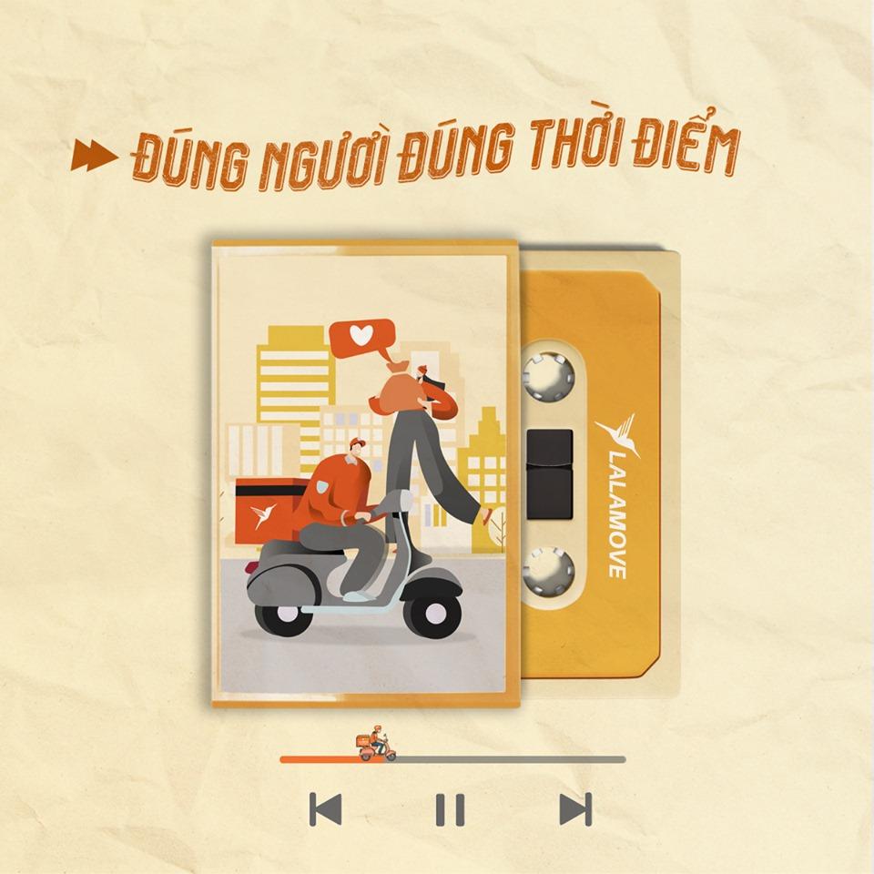 bang_xep_hang_lan_song_dong_gia_giao_hang