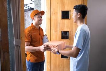 door_to_door
