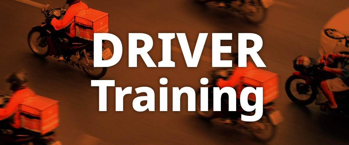 drivertraining02