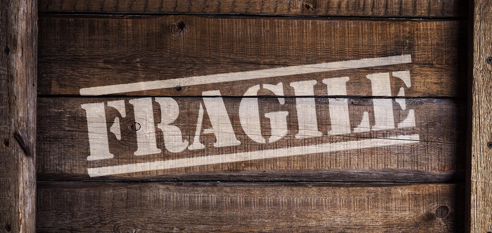 fragile-delivery