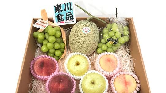 freshway_fruit