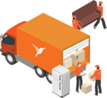 furniture-delivery-truck