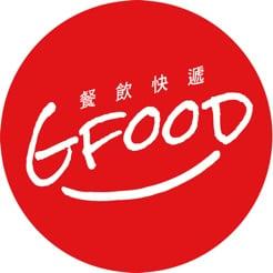 gfood
