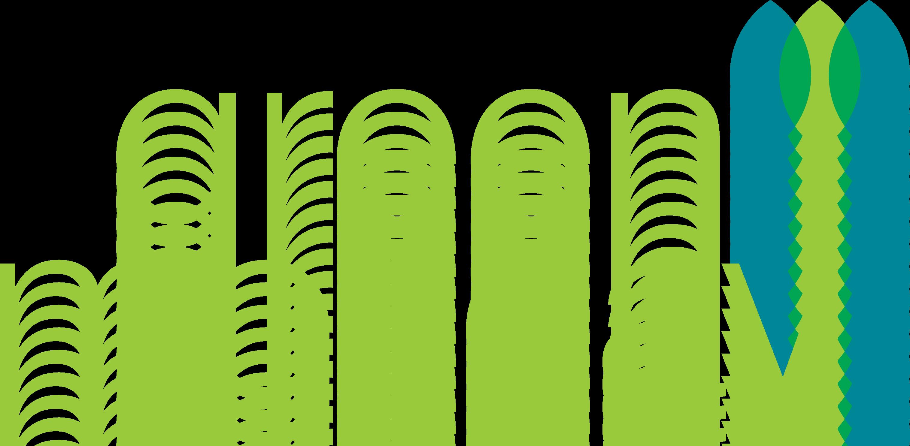 greenmonday