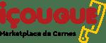 iCougue