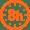 icon-8h