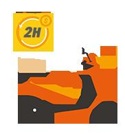 icon-Lala2H