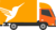 icon-truck