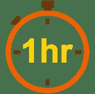 icon_1hr-1