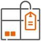 icon_E-commerce彈性出貨隨叫隨送