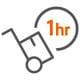 icon_E-commerce統倉配送1小時到貨