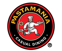 pastamania-corporate partner