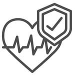 insurance icon-01