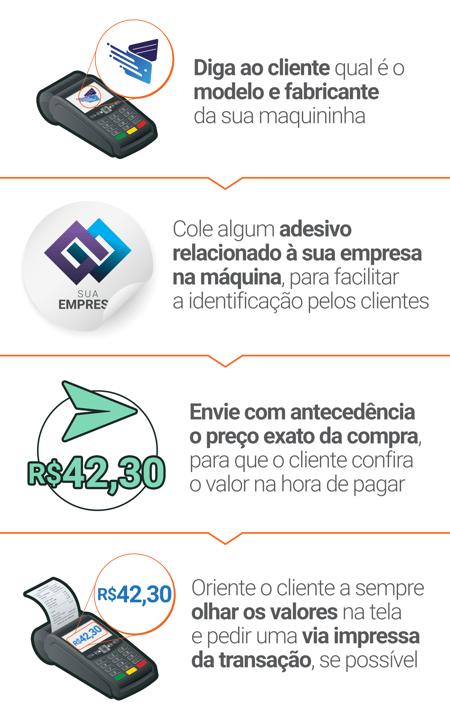 interna_Maquininha-03