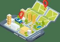 kisspng-mobile-app-development-application-software-gps-na-smartphone-map-5a7db436087350.9834899915181875740346