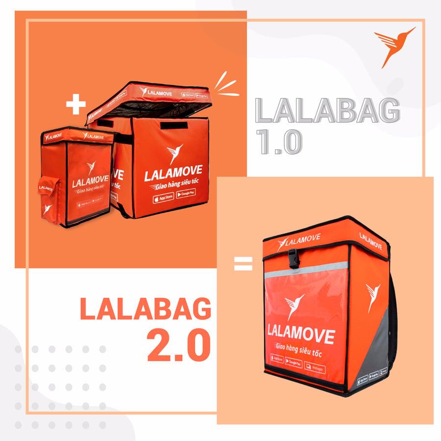 lalabag-2