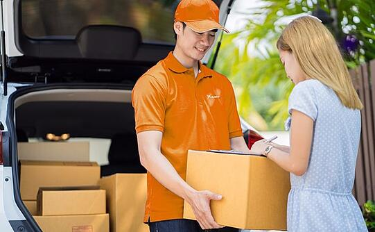 lalamove-delivery-man-580x358-1