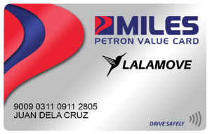 lalamove-petron-benefit
