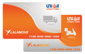 lalamove-unioil-benefit