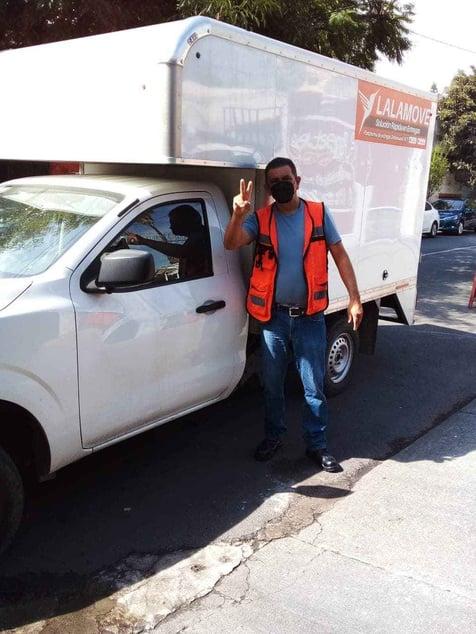 lalamove_mexico_driver