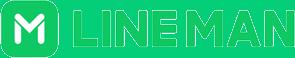 lineman-logo